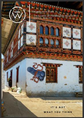 works-that-work-bhutan